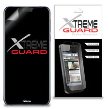 XtremeGuard Screen Protector For Nokia 7.1 (Anti-Scratch)