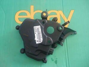 SEAT IBIZA  Front LEFT Door WINDOW REGULATOR MOTOR PLASTIC  Cover  6J4 867 435