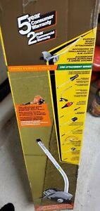ECHO 99944200470 PAS Curved Shaft Pro Edger Attachment