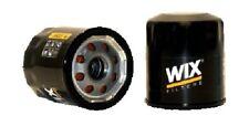 Engine Oil Filter Wix 51394 NEW in Box... Mini Filter