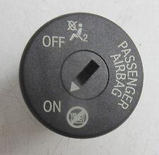 Genuine MINI Airbag Switch for R56 F56 R55 R57 R58 R59 R60 R61 - 9326501