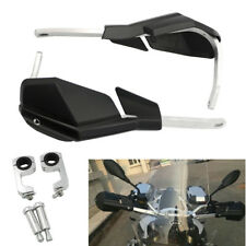 Hand Guard Guards Protector Handlebar For BMW F650GS F800GS F700GS 2008 - 2016