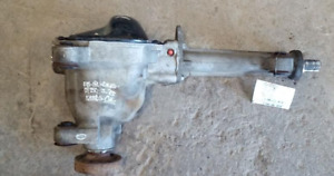 2009-2019 Ford F150 Differential Carrier Front Assembly 3.73 Ratio OEM