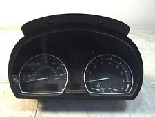 Instrument Clusters for BMW X3 for sale | eBay