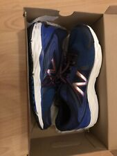 Brand new New Balance trainers size 10 in box