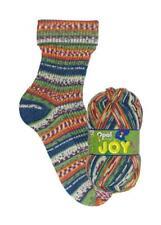 Opal Sock Yarn Joy superwash 100g/465yd  #9985