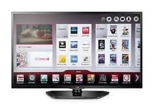 LG LED/LCD Fernseher mit DVB-T und Energieeffizienzklasse A