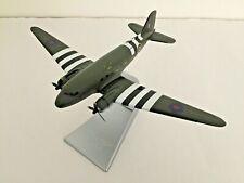 "CORGI DIECAST 1:144 SCALE AVIATION ARCHIVE "" DOUGLAS C-47 'DAKOTA' RAF "" AA30003"