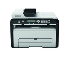 Ricoh Ethernet (RJ-45) Laser All-in-One Computer Printers