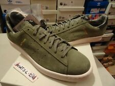 info for 5940a 0574e NEW Adidas x Undefeated x Bape Campus 80s A Bathing Ape Olive ABA G95033 SZ  13.5