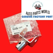NEW GENUINE OEM SUBARU IMPREZA WRX STI GEAR SHIFT JOINT MT 6 SPEED 35046FE010