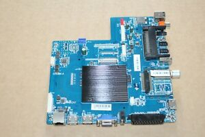 LCD TV MAIN BOARD CV538H-A 7.T538HA100000.0X2 FOR BAIRD TI4310DLEDDS