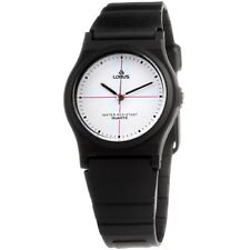 492906973d5c Relojes de pulsera Lorus resistente al agua