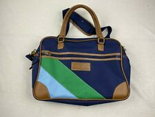 TOMMY HILFIGER LAP TOP BAG, CLEAN AND BARELY USED, EUC