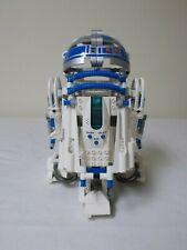 Lego Mindstorms Star Wars Droid Developer Kit R2D2 9748 (1999)