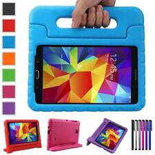 "For Samsung Galaxy Tab 4 7"" 8"" 10.1"" inch Tablet Kids Safe EVA Stand Case Cover"