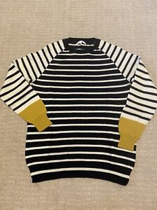 chinti and parker jumper Size L VGC