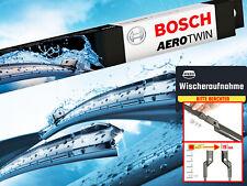 Bosch Aerotwin Scheibenwischer Wischerblätter A979S Skoda Yeti VW Golf V 5 VI 6