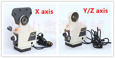 Best price ALSGS AL-310 110V 220V Power feed for Vertical milling machine X axis