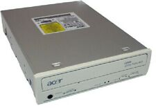 USB 2.0 External CD//DVD Drive for Acer travelmate c310