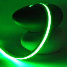 240V 3 Meters Green Flexible Mini Neon Flex Rope Light Solid Lighting Waterproof