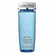 Lancôme Bi-Facil Double-Action Eye Makeup Remover - 4.2oz.  Set Of 2!!