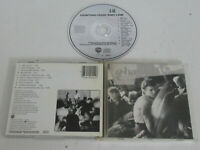 A-Ha – Hunting High And Low / Warner Bros.Records – 9 25300-2 CD Album