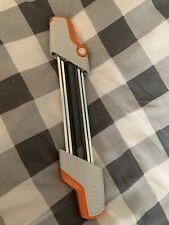 stihl 2 in 1 chainsaw sharpener