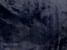 "Unbranded Faux Fur 60"" Craft Fabrics"