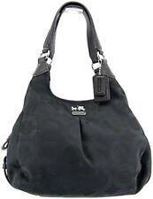 Coach Women's Hobo Bags