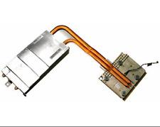 """BRAND NEW 661-5314 Apple Video Card ATI Radeon HD 4670 256MB  iMac 27"""" Late 2009"""
