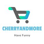 cherryandmore