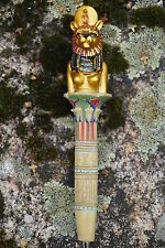RE0116  F   STYLO    EGYPTE  EGYPTIEN  RE