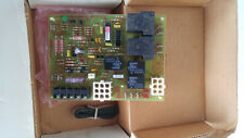 ICM Controls ICM2801 Furnace Control Board