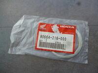 NOS Genuine Honda Clutch Spring Retainer Plate CA160 CB175 CL125 XL175 CA95