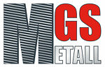 mgs-metall.de