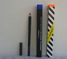 Mac Chromagraphic Pencil, #Marine Ultra, Brand New in Box!
