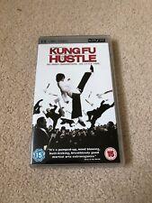 Kung Fu Hustle (UMD, 2005)