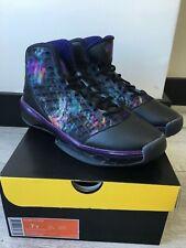 Nike Zoom Kobe III 3 'Prelude', Size 7 (GS), DS