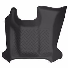 FITS 11-16 FORD SUPER DUTY HUSKY X-ACT CONTOUR CENTER HUMP FLOOR LINER..