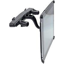 ARKON IPM3-RSHM Headrest Mount with Custom Holder for iPad3/iPad 2