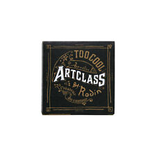 [TOO COOL FOR SCHOOL] Artclass By Rodin - 9.5g