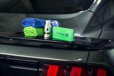 Allnano Ceramic Coat 9H Nano Paint Protection Car Bike Vehicles Scratches 40ml