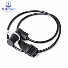 Crankshaft Position Sensor 12141703277 For BMW E36 E38 E39 528i 328i Z3 New