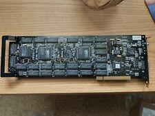 Quantum3d Obsidian2 200SBi - 3DFX Voodoo2 Single Card SLI