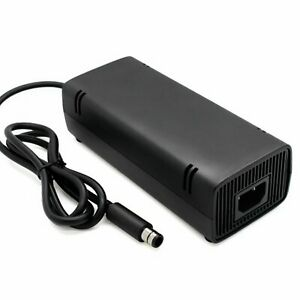 AC Adapter Power  Xbox 360 E