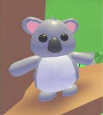 Roblox Adopt me Koala from Aussie Egg