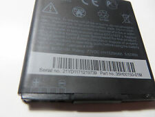 ORIGINAL HTC SENSATION XE XL AMAZE EVO 3D G14 G17 G18 G21 X310E BATTERY BG58100