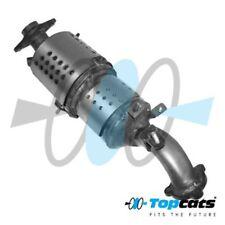 Partikelfilter FAP DPF Lexus Is , 2.2 Diesel, OE:2505126010
