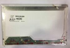 "Brand New LG Display LP141WX5 TL A1 14.1"" Laptop Matte CCFL LCD Screen"
